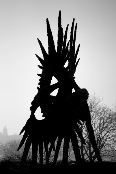 Art from Krakow